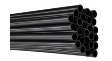 uPVC Conduit Pipe