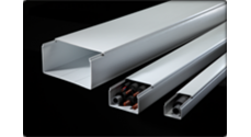 Single - Compartment Trunking (SS275:1999)