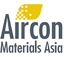 Aircons Material Asia Pte Ltd